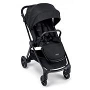 Коляска Mamas & Papas Детская прогулочная коляска Strada Carbon фото