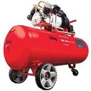 Компрессор Fubag VDC 400/100 CM3 400 л./мин. фото