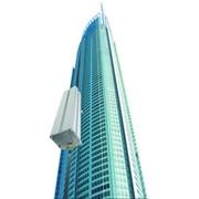 Лифт Elgo фото