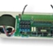 Контроллер AV 2011 фото