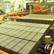 Оборудование для управления и контроля работы печи кирпичного завода фото