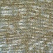 Упаковочная ткань (мешковина меньшей плотности) фото