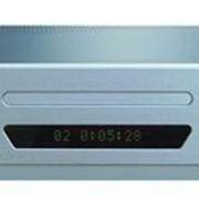 Проигрыватель DVD Atoll DVD 200 фото