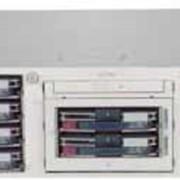 Сервер Compaq ProLiant DL 380 фото