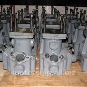 Циліндр компресора 2ОК1 фото
