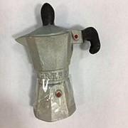 Магнит (Е-879) кофемолка 28 фото