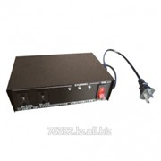 Контроллер RGB GPCT 2000W 220V фото