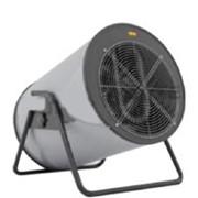 Оборудование тепловое фото