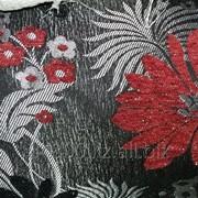 Мебельные ткани фото