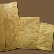 Pungi de hartie/Бумажные пакеты фото