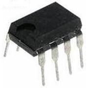 Микросхема КР1006ВИ1 фото
