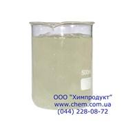 Простой эфир жирного спирта сульфата натрия (AES) фото