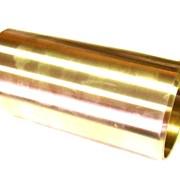 Втулка (гильза) А1-ОГМ 01.032М фото