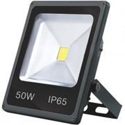 Светодиодный прожектор GLANZEN FAD-0005-50 фото