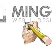 Разработка логотипов фото