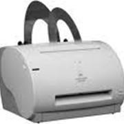 Ремонт и сервисное обслуживание лазерных принтеров и МФУ фото