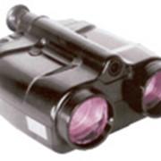 Дальномеры лазерные, лазерный дальномер. фото