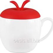 Кружка Яблочко фото