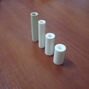 Трубки керамические фото