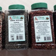 Фасовка продуктов для ХоРеКа фото