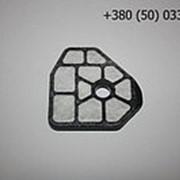 Фильтр воздушный для AL-KO 35/35, BKS 40/40 фото