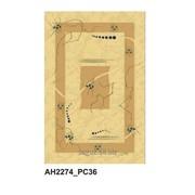 Ковёр от SAG Aladdin AH2274_PC36 фото