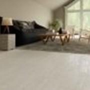 """Керамогранит """"Zeus Ceramica"""" Mood Wood 30х60, 15х60 фото"""