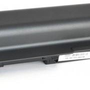 Аккумулятор (акб, батарея) для ноутбука Dell KD186 8800mah Black фото