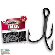 Predator-Z Treble Hook №6 CZ5470 фото