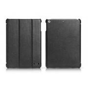 Чехол iCarer для iPad Air Ultra-thin Genuine Black фото
