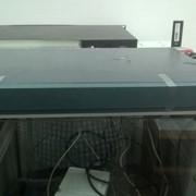 Cisco 2611 фото