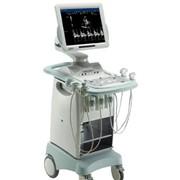 Оборудование для диагностики фото