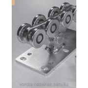 Консольная система для откатных ворот CAME до 1700кг фото