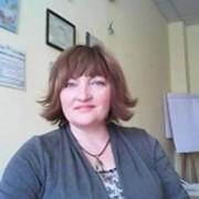 Тренинги персонала в Харькове фото