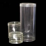 Пластиковые тубы фото