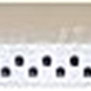 Корпус 16FC(ST) 1U 2x8 КРС-24-FC фото