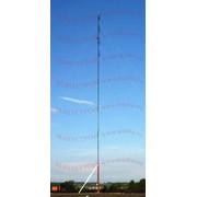 Мачты антенные и для видеонаблюдения «МАКС-T 76» фото