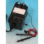Электротехнические измерения. фото
