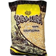 Крупа кукурудзяна фото