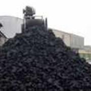 Источники энергии альтернативные: процесс газификации угля? фото