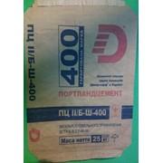 Пакеты бумажные с логотипом, заказать бумажные пакеты, мешки фото