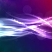 Прокладка оптического кабеля фото