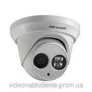 IP видеокамера Hikvision DS-2CD2332F-I (2.8 мм) фото
