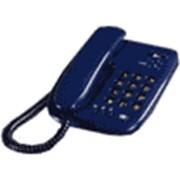 Аппарат телефонный LG GS 480 фото