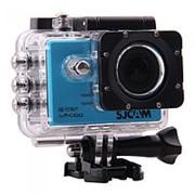 Экшн камера SJCAM SJ5000 фото