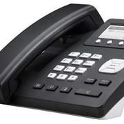 IP телефон Atcom AT-620 фото