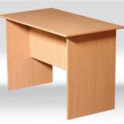 Стол приставной, 1200х600х730 мм., Код 4113 фото