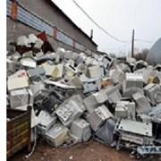 Куплю Покупаем дорого ХЛАМ Скупка вывоз ХЛАМА Киев фото