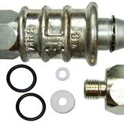 КЗМ, Клапан для манометра КЗМ-1 фото