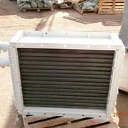 Воздухоохладители ВУП фото